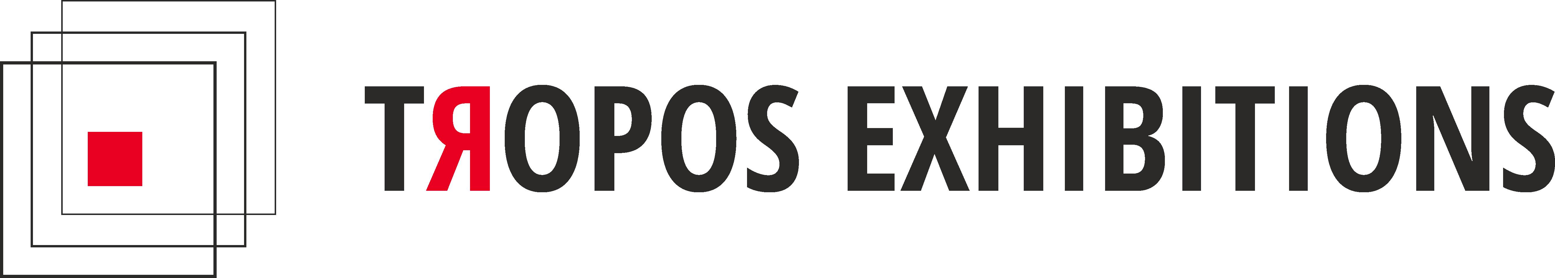 TROPOS Exhibitions